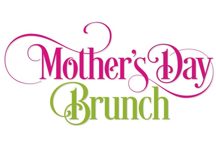 Mother S Day Brunch At The City Club City Club Of Baton Rouge