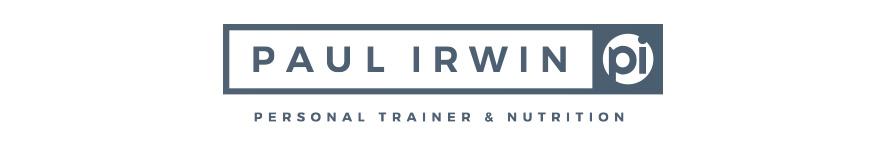 paul_irwin_footer_logo.jpg