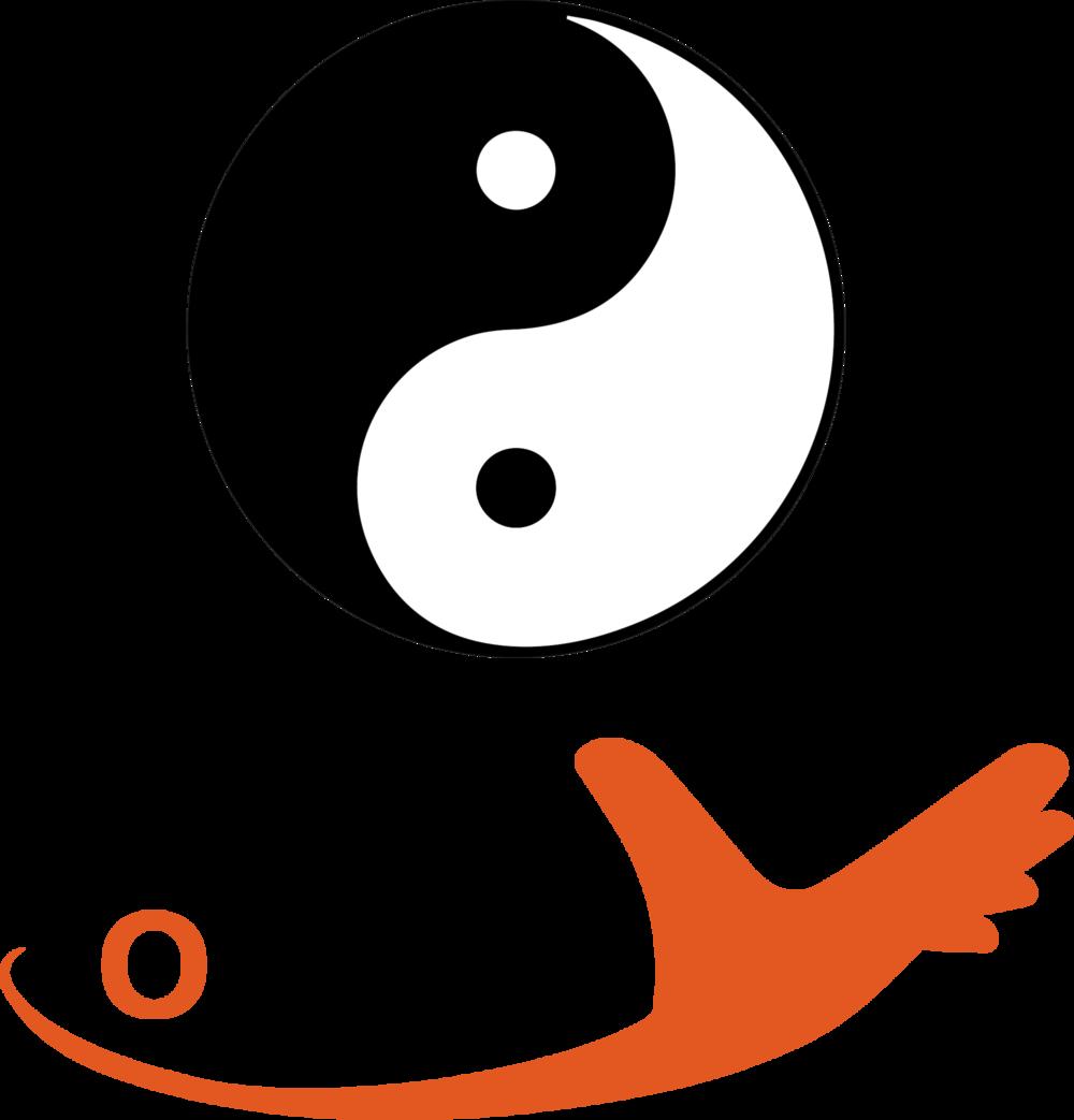 太極logo(無字).png
