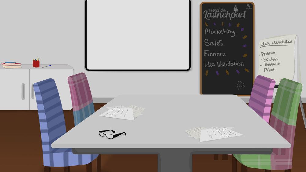 launchpad-classroom-set.jpg