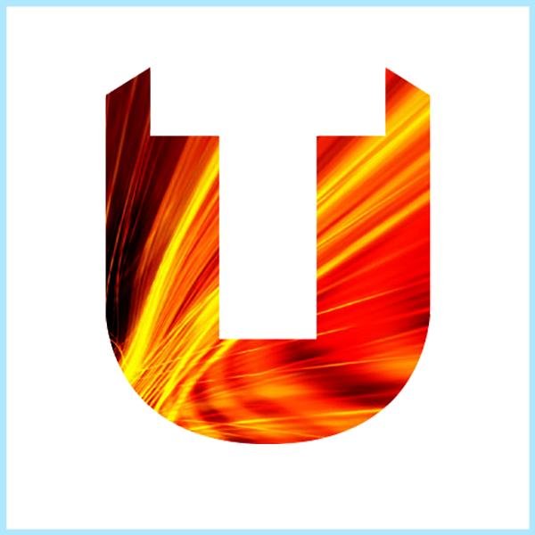 Teesside Logo.png