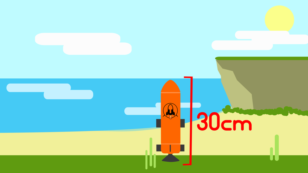 stratobooster-rocket-silver-lining-animation-asset.png