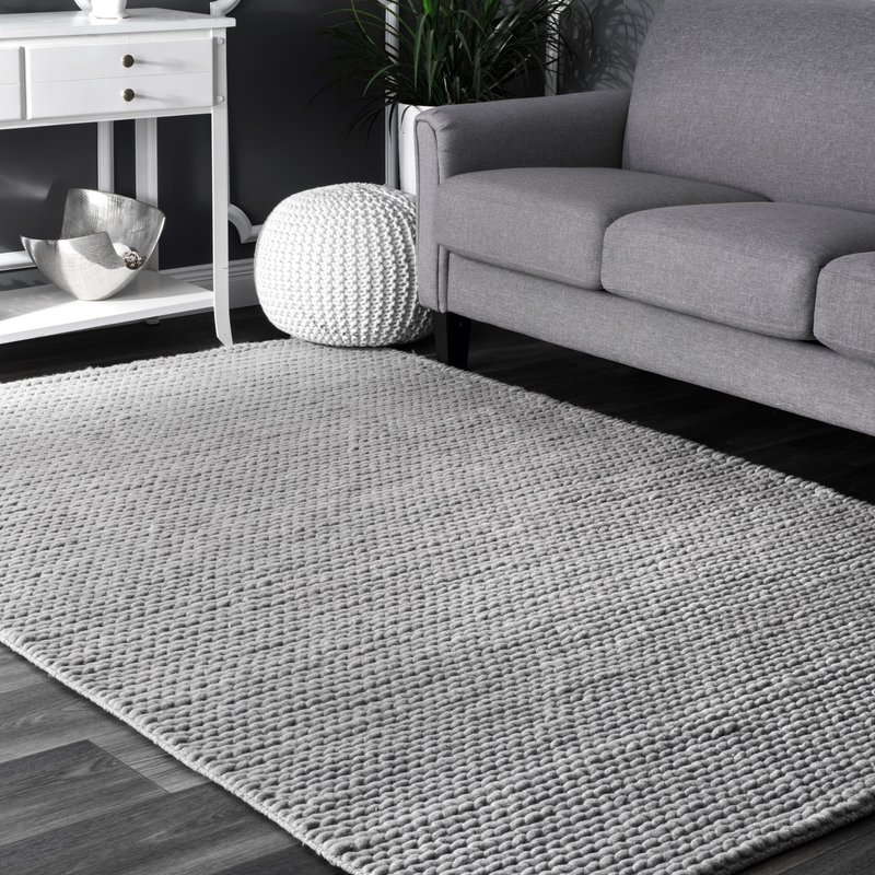 Touchstone+Woolen+Cable+Hand-Woven+Light+Gray+Area+Rug.jpg