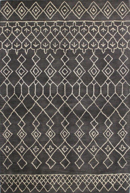 Laflin Charcoal Rug3.jpg
