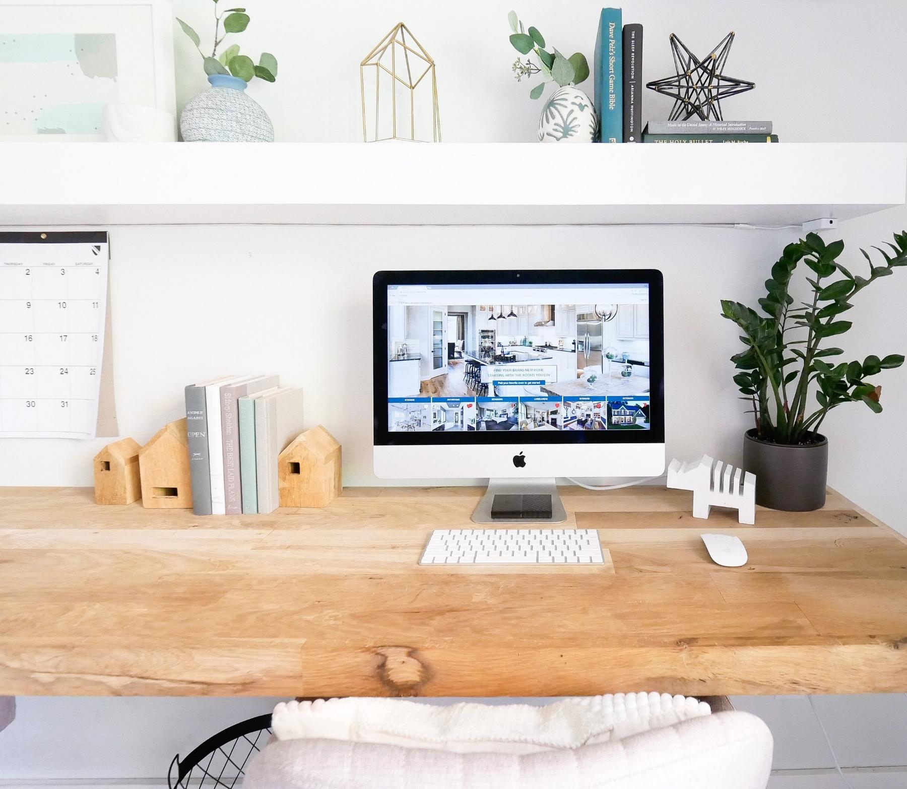 Homluvcom Building Your Home Made Easier Mint Pine