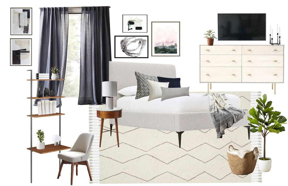 Bedroom Mood Board 1.jpg