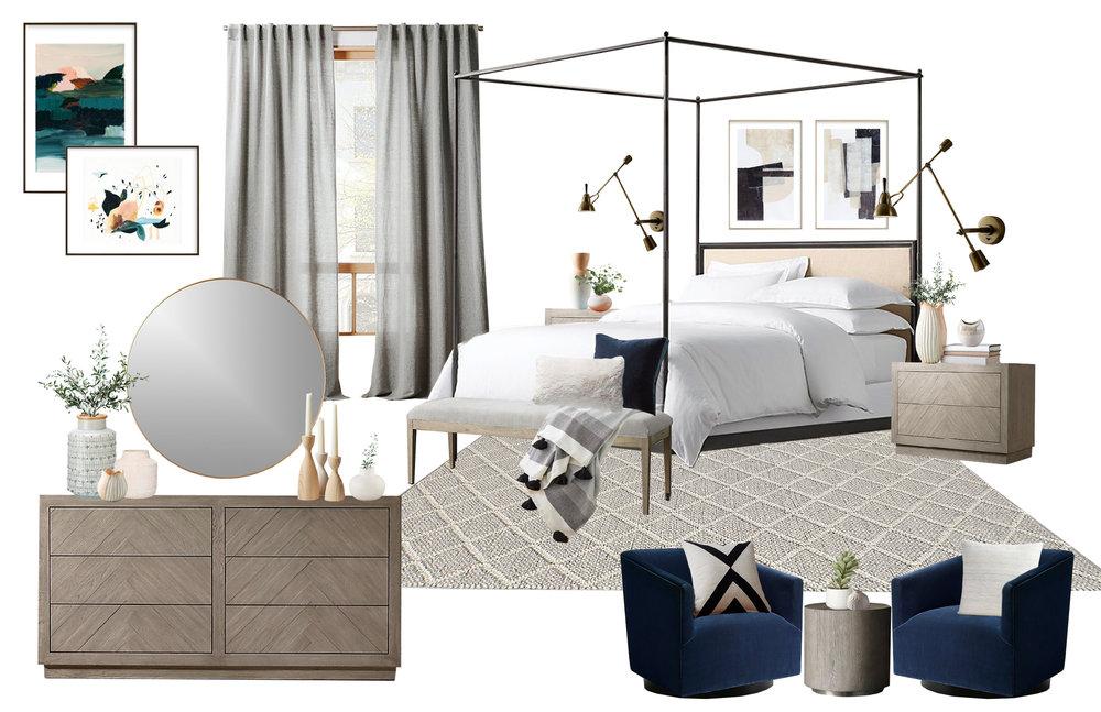 Master Bedroom Mood Board 1.jpg