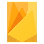Google Firebase.png