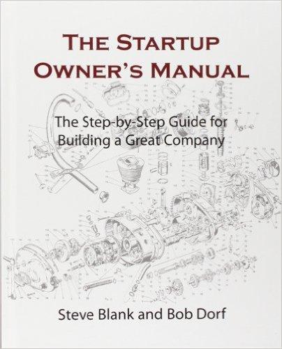StartupOwnersManualIage.jpg