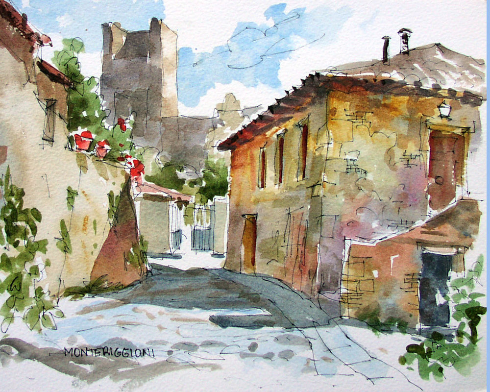 Montereggioni-Italy.jpg