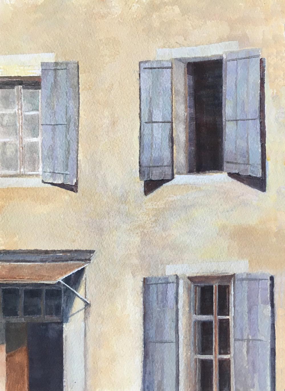 Piegon Art Centre open window.jpg
