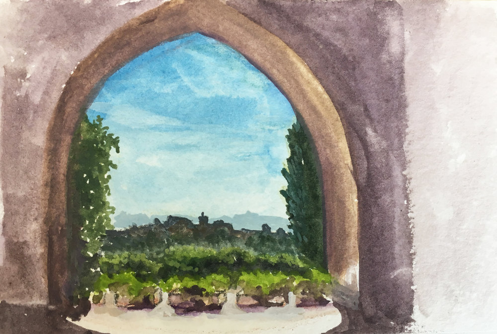 Looking back at Avignon.jpg