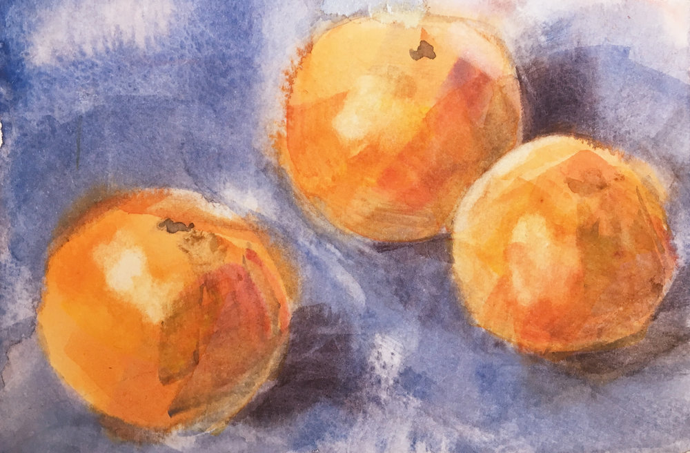 negative painting of oranges.jpg