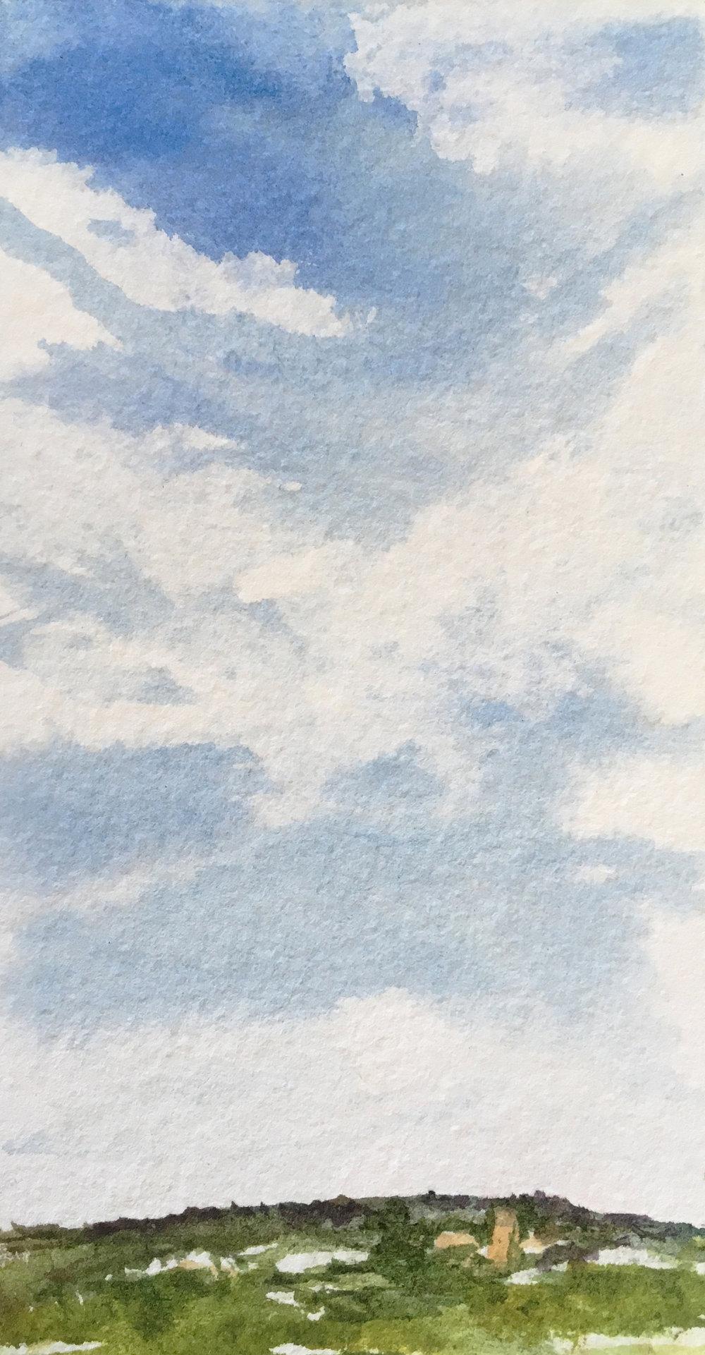 Marseille sky.jpg