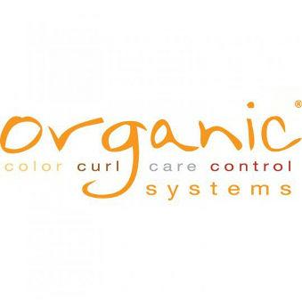 ocs_logo_full.jpg