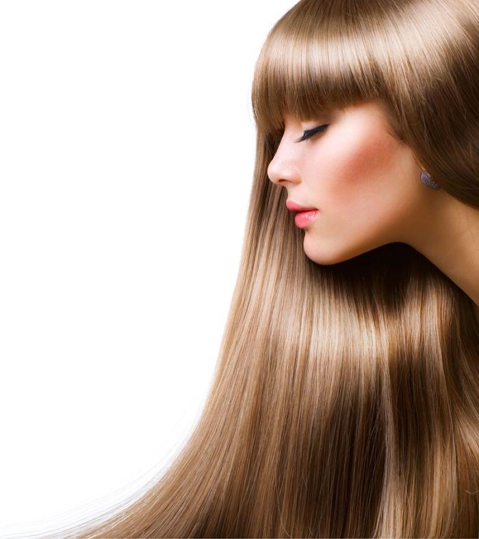 hair004.jpg
