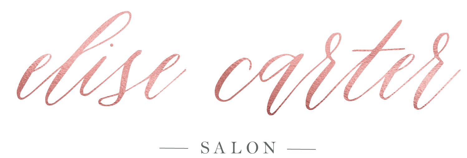 Elise Carter Salon