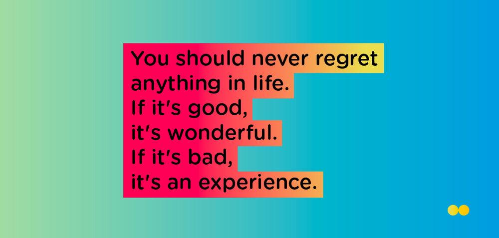 Never_regret.jpg