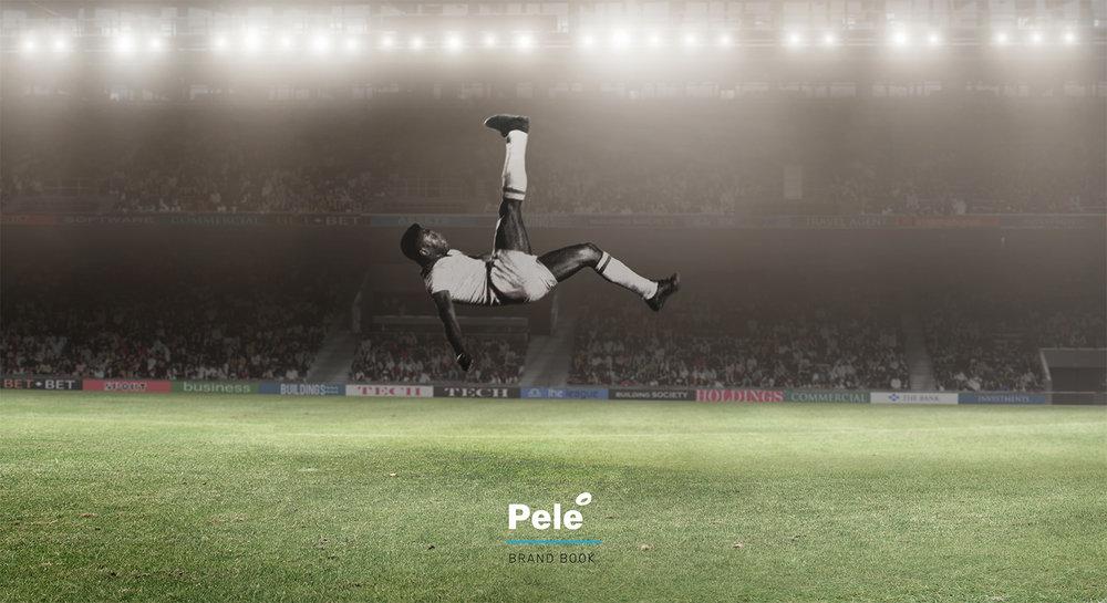 Pele_Slide2.jpg