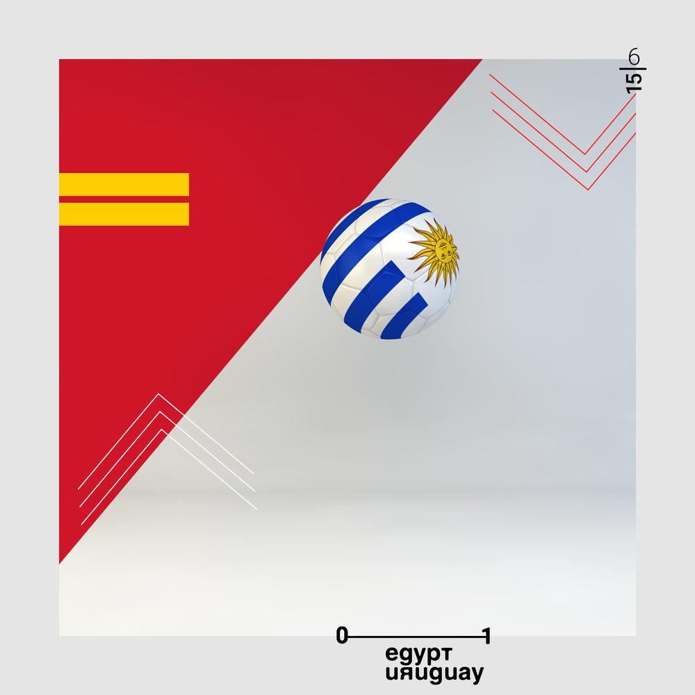 Egypt_Uruguay.jpg