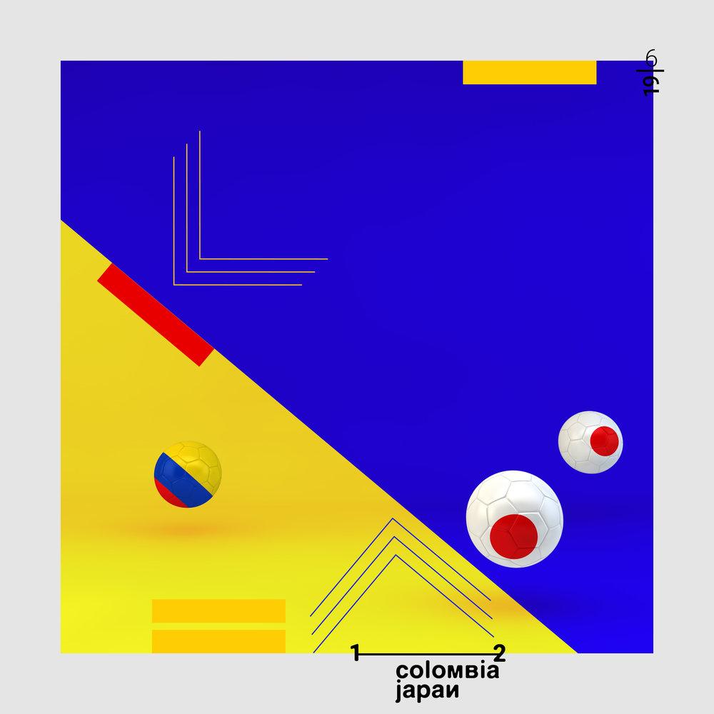 Colombia_Japan.jpg