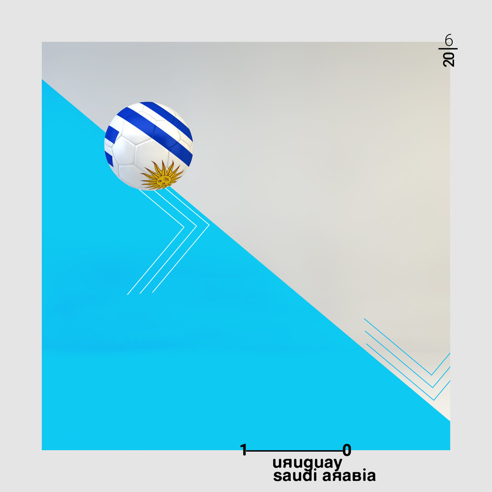 Uruguay_SaudiArabia.jpg