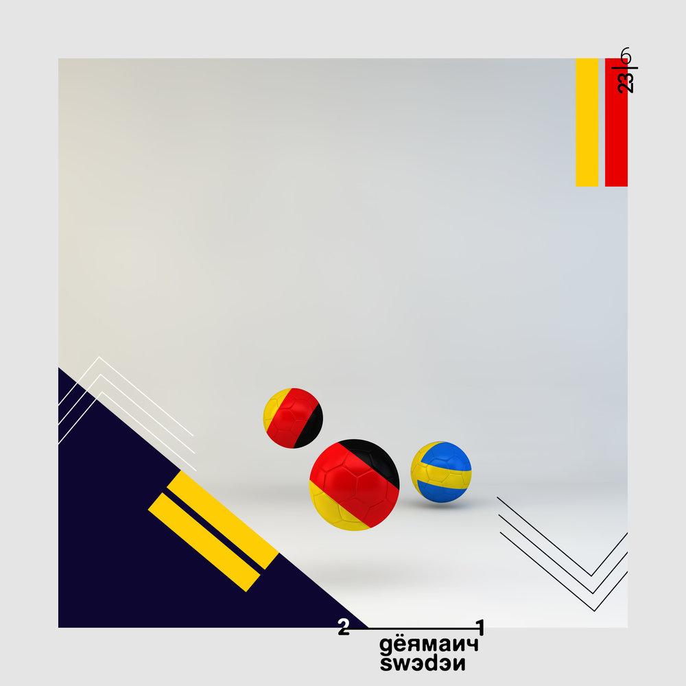 Germany_Sweden.jpg