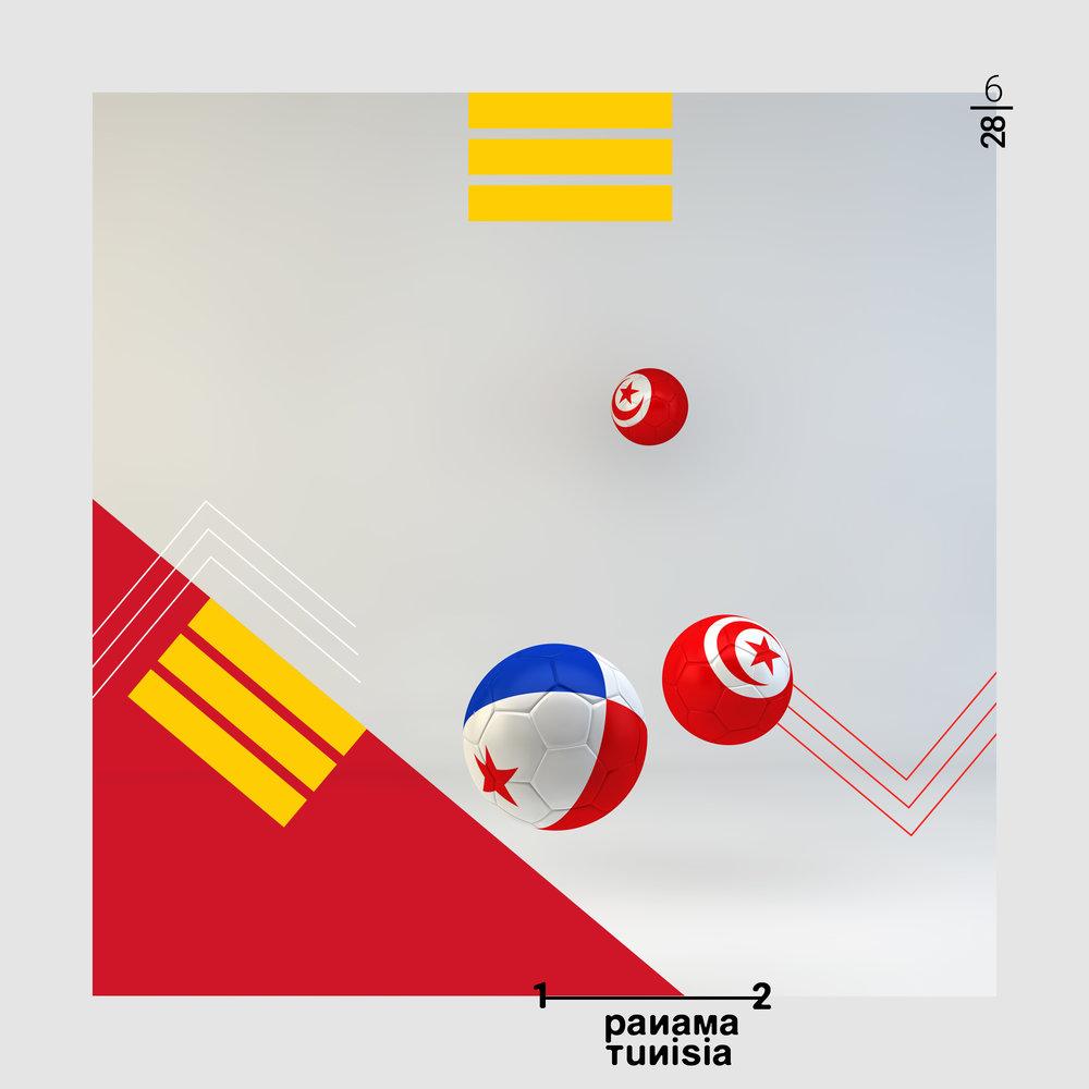 Panama_Tunisia.jpg