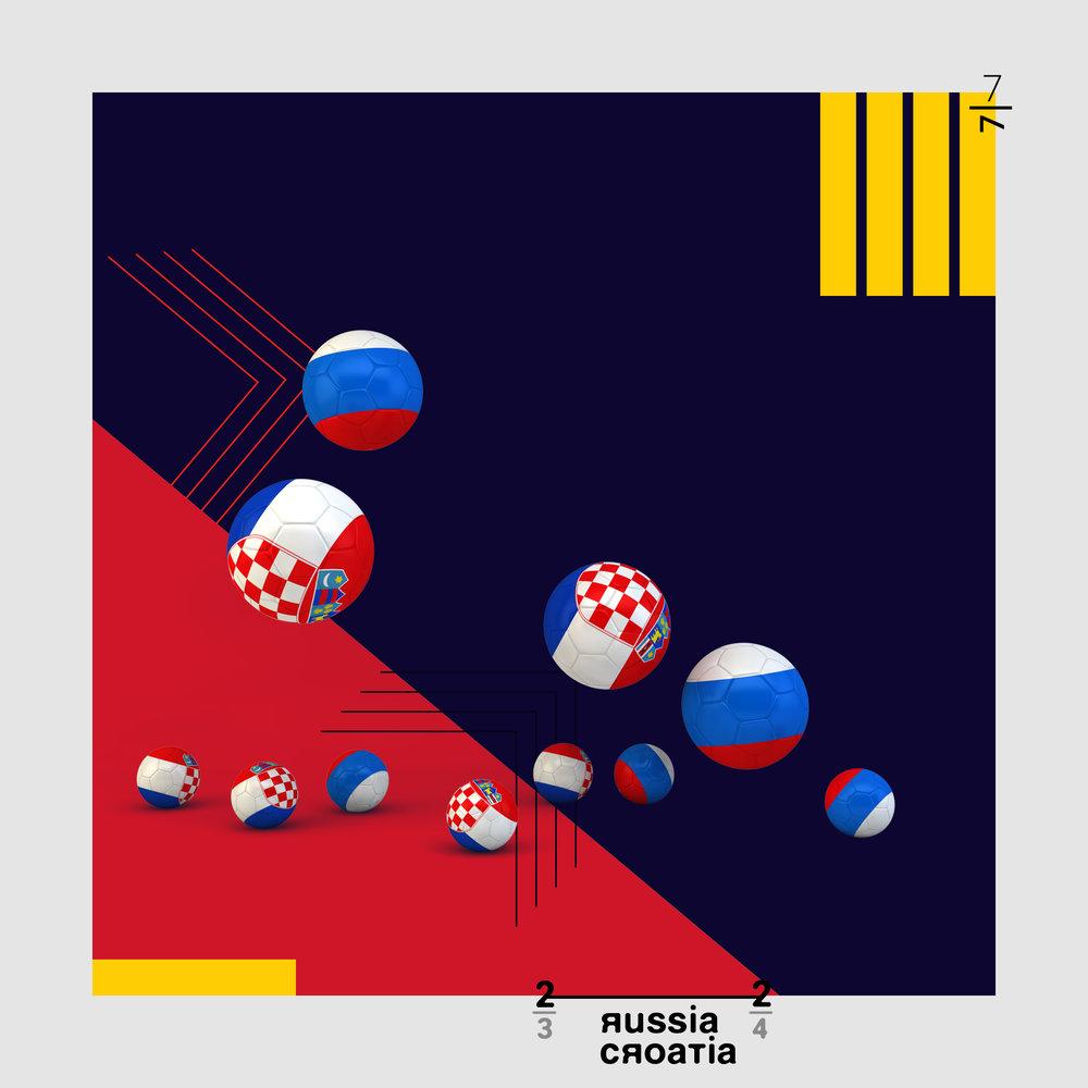 Russian_Croatia.jpg