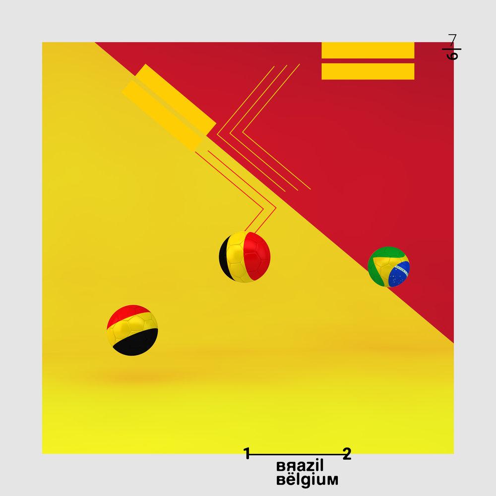 Brazil_Belgium.jpg