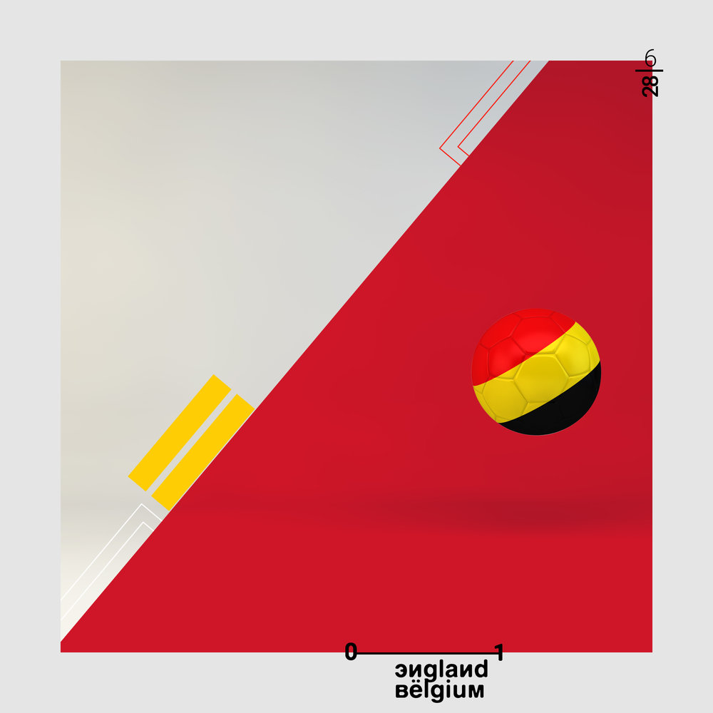 England_Belgium.jpg