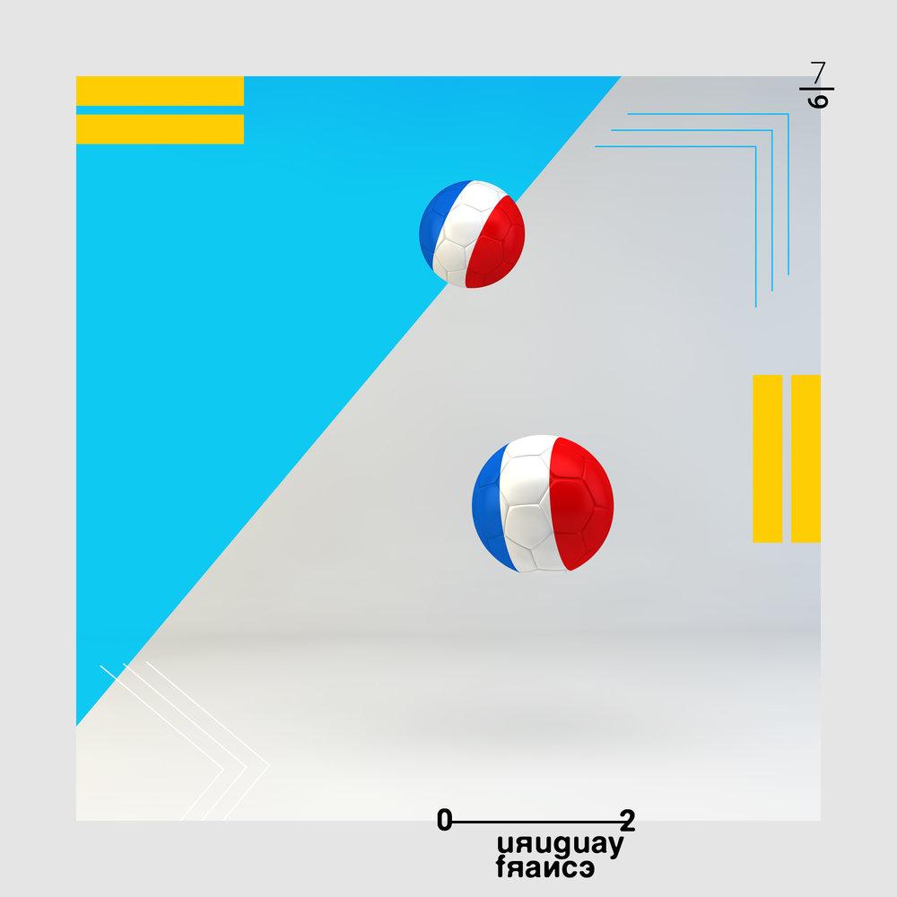 Uruguay_France.jpg
