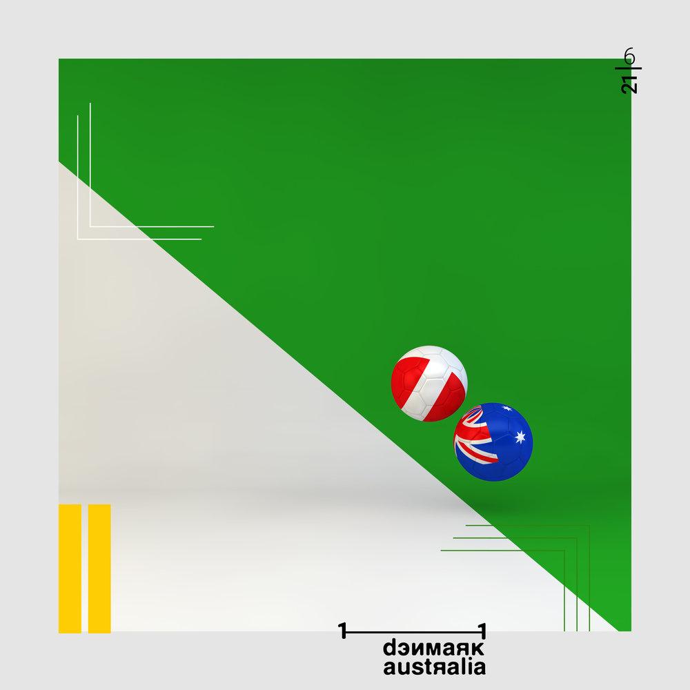 Denmark_Australia.jpg