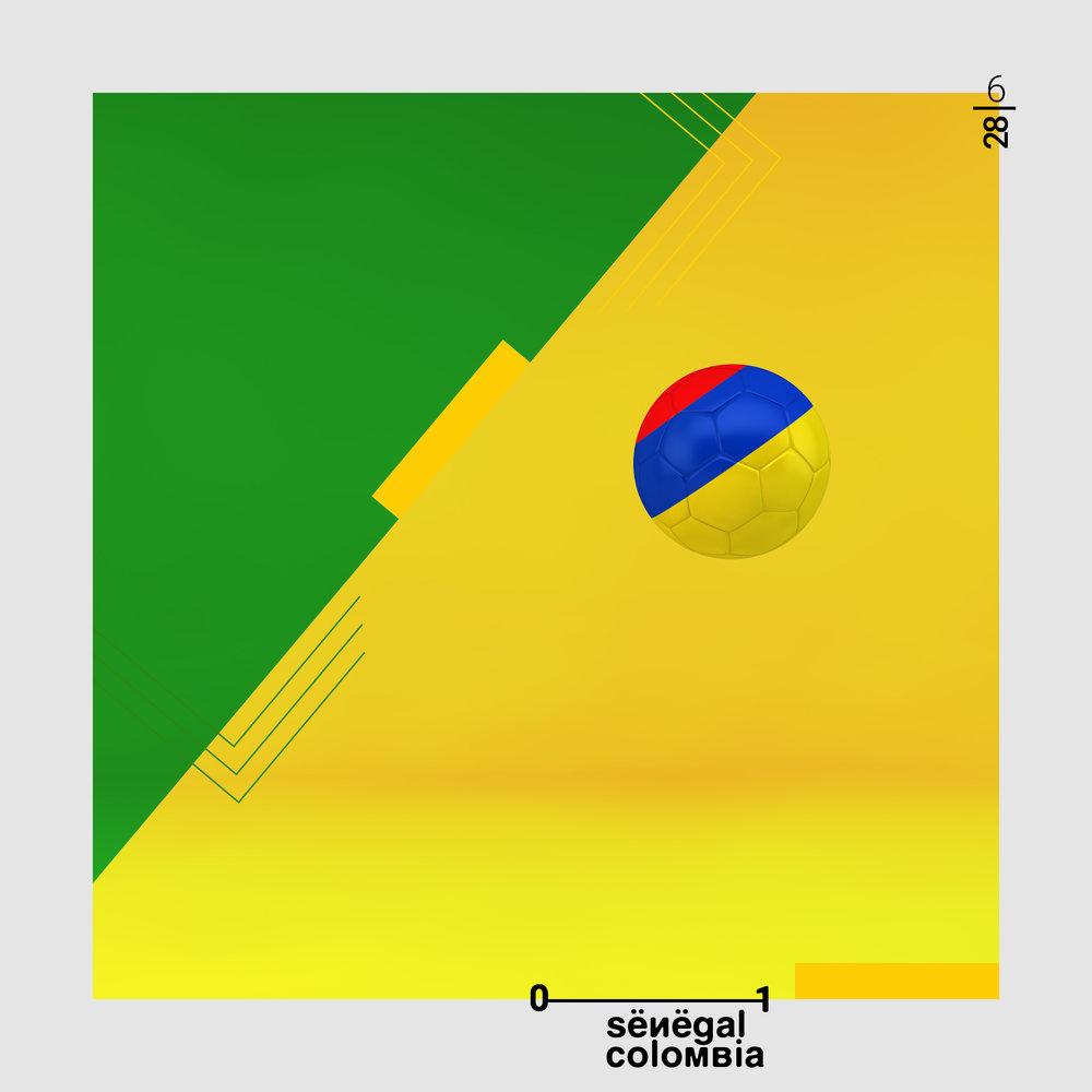 Senegal_Colombia.jpg