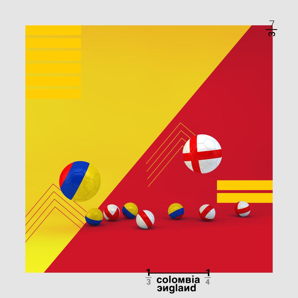 Colombia_England.jpg