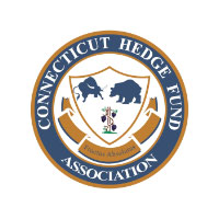 Connecticut-Hedge-Fund-Association-Square.jpg