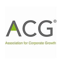 ACG-Square.jpg