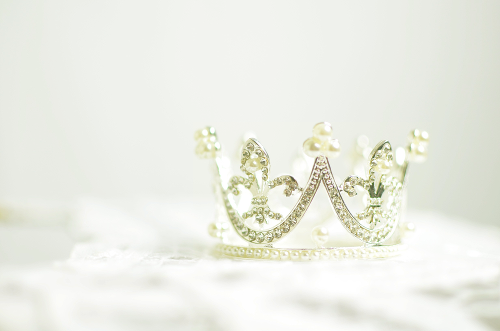 crownpicture.png