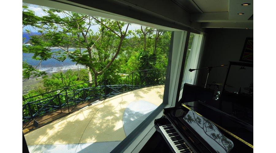 Studio_View