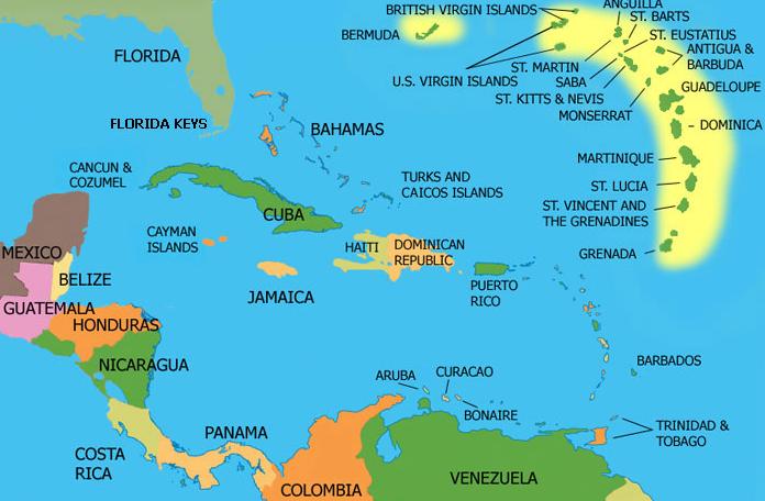credit: caribbeanchamber.org