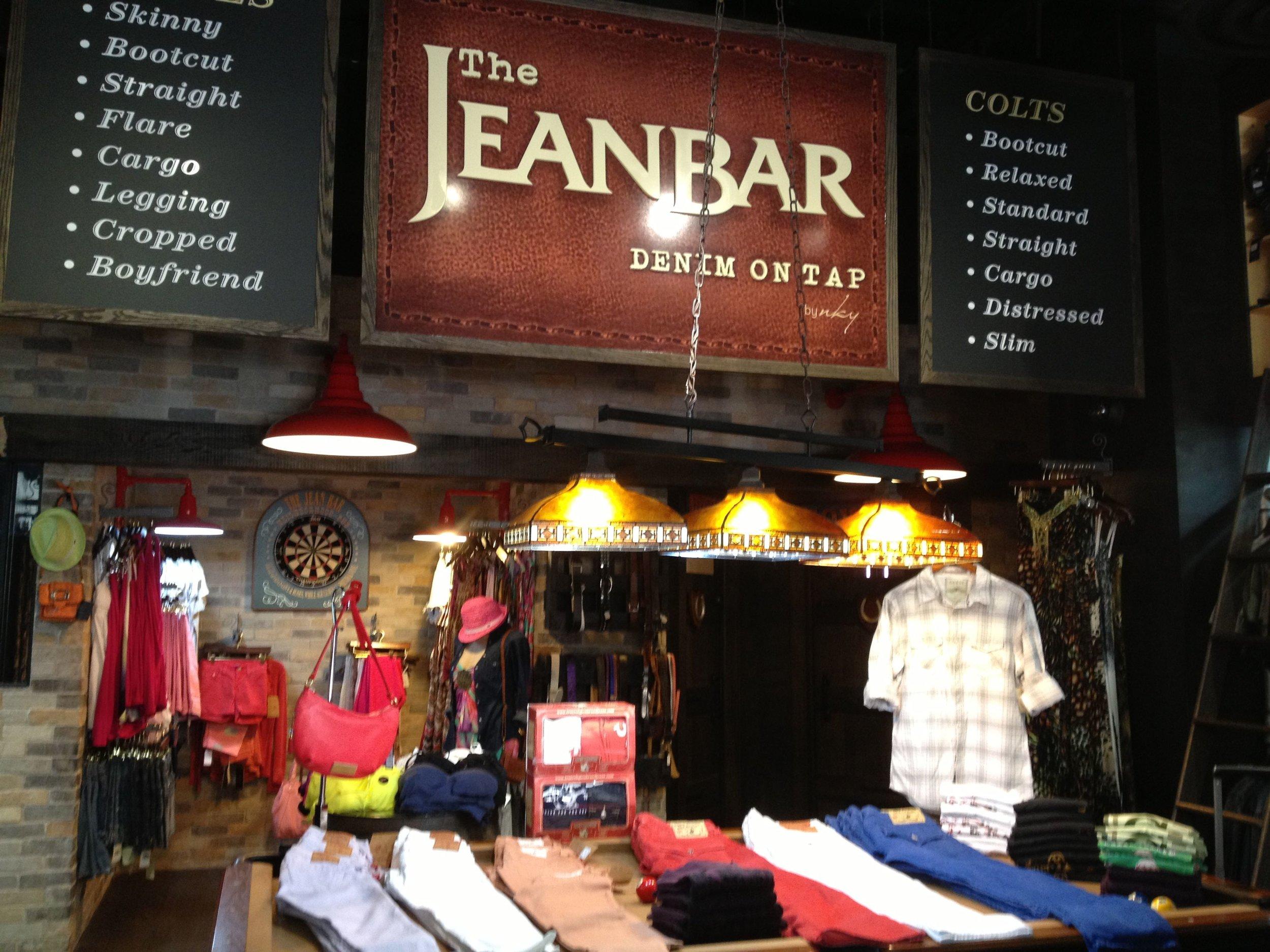 jeanbar2