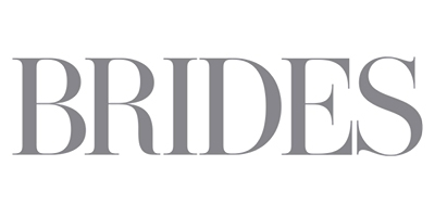 Brides_Logo_Gray.jpg