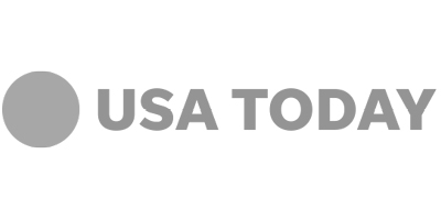 USA_Today_Logo_Gray.jpg