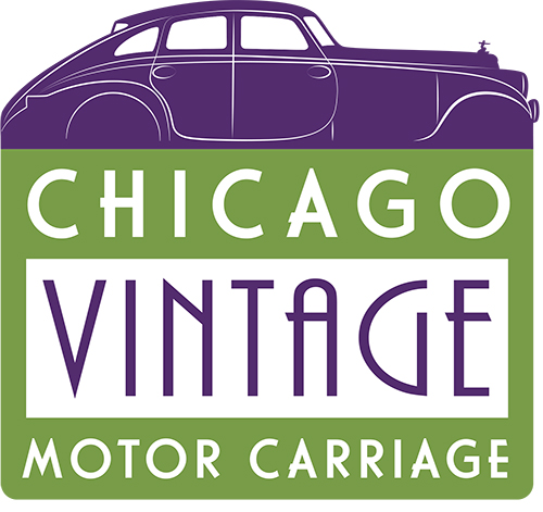 CHICAGO VINTAGE MOTOR CARRIAGE