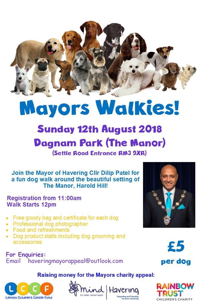 Mayors Walkies.png