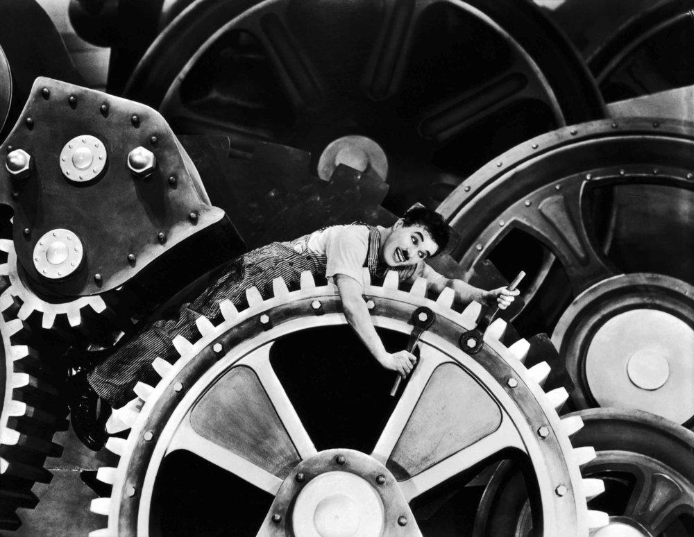 Annex-Chaplin-Charlie-Modern-Times_01.jpg