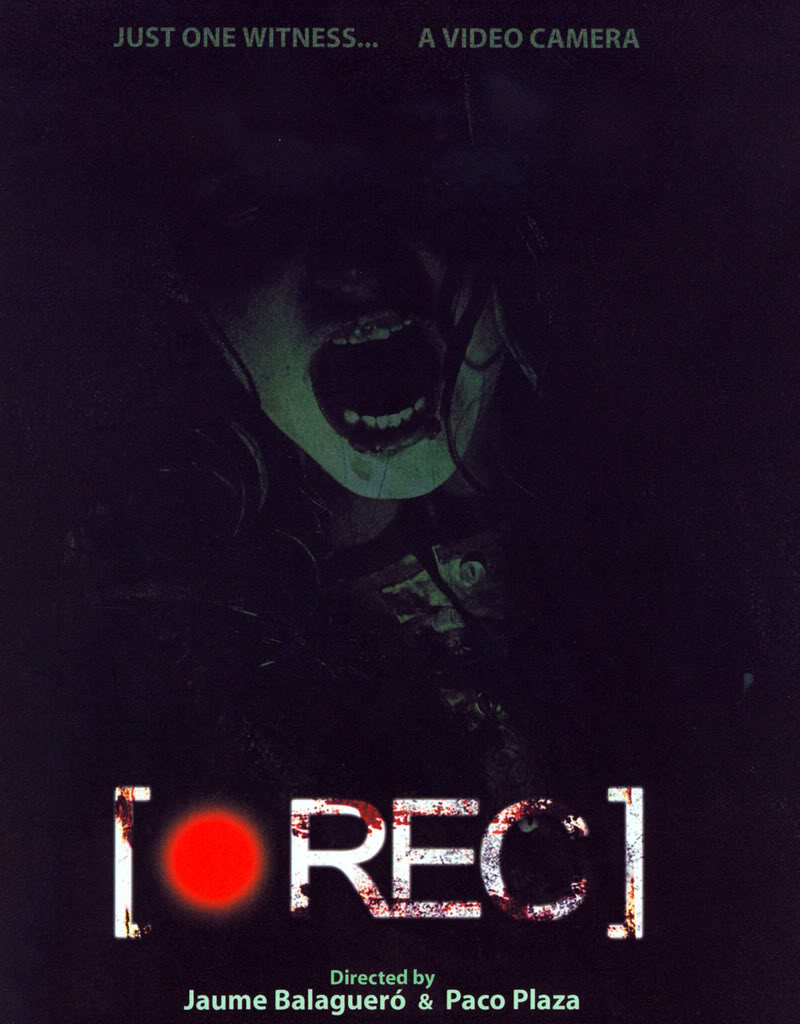 rec_poster.jpg