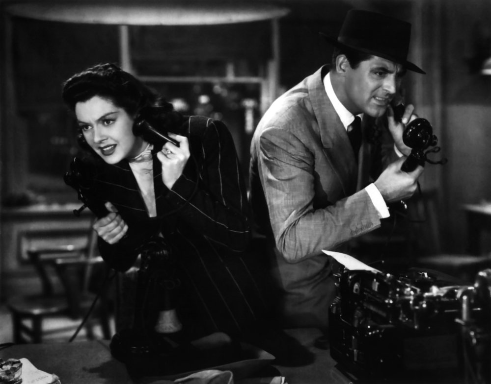 Annex - Russell, Rosalind (His Girl Friday)_02.jpg