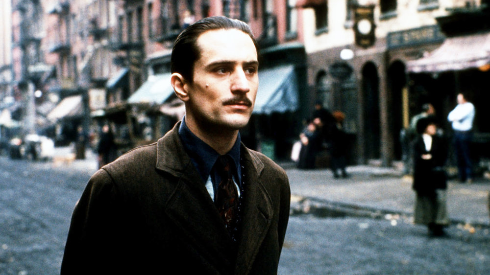 The_Godfather_Part_II-02-1.jpg