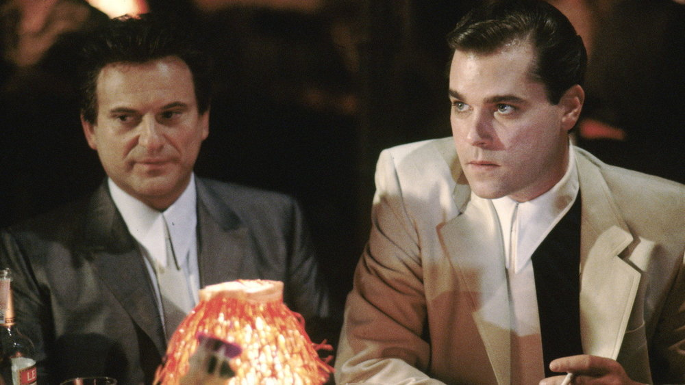 goodfellas-1600x900-c-default.jpg